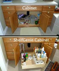 kitchen cabinet slide outs kitchen cabinet slide out shelves corner kitchen cabinet pull out