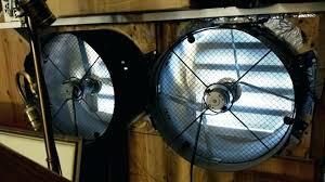attic exhaust fan lowes attic fans lowes big air direct drive whole house fan vs attic cool