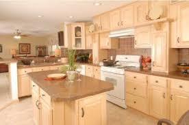 modular home interior modular homes interior home design