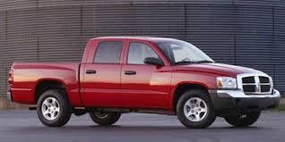 2005 dodge dakota slt mpg used 2005 dodge dakota cab slt mileage options nadaguides