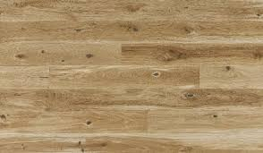hardwood flooring grades from havwoods usa explained