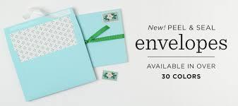 basic invite envelopes