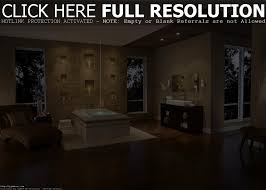Free Interior Design For Home Decor by Home Decorations Pictures Modern Bedrooms