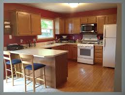 kitchen color ideas with oak cabinets kitchen color ideas with oak cabinets golden bedroom