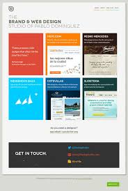 16 best web design and graphic design inspiration images on