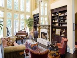 living room with fireplace decorating ideas apartment living room