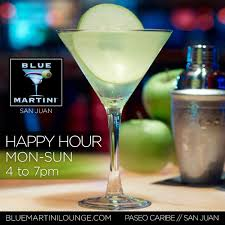 martini blue premiere bars with live music entertainment nightclub u0026 dance