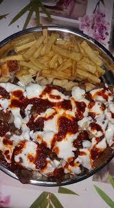 cuisine turque kebab iskender kebab maison recette facile ma cuisine turque