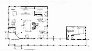 house plans with detached guest house 21 awesome images of house plans with detached guest house pole