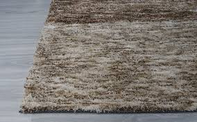 darius distressed persian style 8x10 rug sofamania com