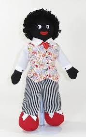 felt golliwog pattern 20 best golliwog golly doll patterns images on pinterest doll