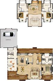 507 best house exterior images on pinterest house floor plans
