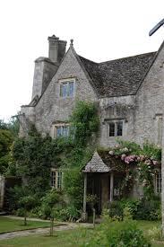 195 best english cottages images on pinterest english cottages