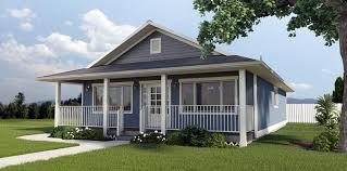 economical homes 1260 sq ft economical rancher home w front porch hq plans
