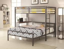 Loft Beds  Ikea Vradal Loft Bed Assembly Instructions  Coaster - Ikea bunk bed assembly instructions