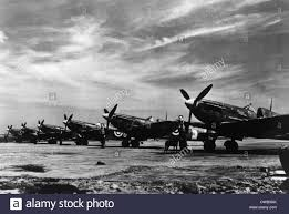 fighter planes black and white stock photos u0026 images alamy