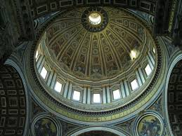 catholic trips to rome 122 best conversion stories articles images on