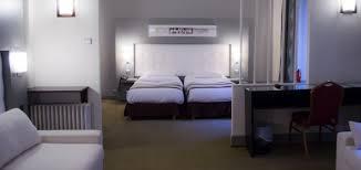 hotel chambre familiale strasbourg inter hotel strasbourg gare le bristol hotel 3 étoiles alsace
