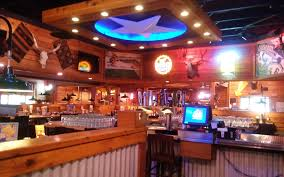 texas roadhouse cedar rapids iowa iowa led lighting rebate