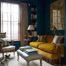Blue Bookcases Living Room Furnitures Living Room White Modern Bookshelf Design