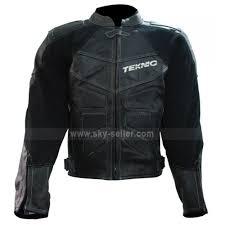 sport biker jacket leather sportbike jackets cairoamani com