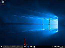windows 8 bureau classique comment utiliser les bureaux virtuels de windows 10