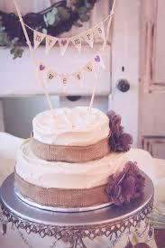 virginia photographers 108 best virginia wedding photographers images on
