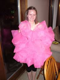 Pink Halloween Costumes Diy Creative Halloween Costumes Cbs Tampa
