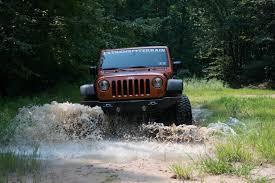 jeep mud jeep discussion u2013 extremeterrain com blog
