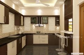 interior of a kitchen pancham interiors interior designers bangalore interior