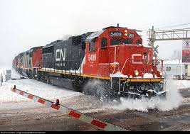 Minnesota travel by train images 605 best trains images rolling stock train jpg
