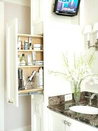 small bathroom ideas storage bathroom storage small small bathroom storage ideas toilet