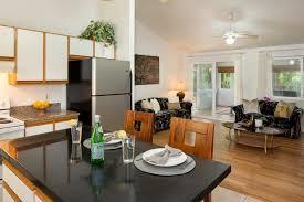 Pono Kai Resort Floor Plans by Wonderful Homes Without Hoa Dues In Kailua Kona Big Island