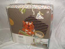 Mamas And Papas Crib Bedding Crib Mamas Papas Nursery Bedding Ebay