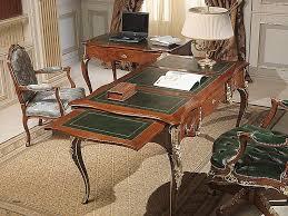 bureau style louis xv bureau style louis 15 lovely bureau en bois de style louis xv
