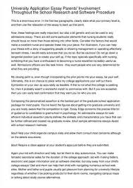 free essay ideal cover letter entry level administrative