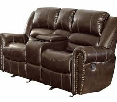 Sofas And Chairs Syracuse Superior Model Of Soda Jerk Hats For Kids Winsome Target Sofa