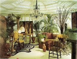 wholesale home interior home interiors wholesale exquisite home interiors wholesale or home