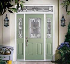 Steel Exterior Doors Home Depot by Mobile Home Exterior Doors Http Modtopiastudio Com Home Depot