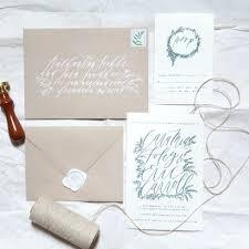 theme wedding invitations amazing winter themed wedding invitations and 17 winter