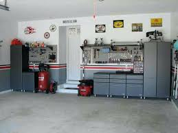 modern garage interior design ideasbest workshop layout best