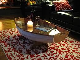 Free Wooden Cradle Plans by Cradle Plans Free Boat Plans Diy Boat Building Plans Alu