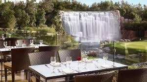 interior exterior design spectacullar and elegant restaurant interior and exterior design of