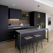 kitchen plans by design modern kitchen plans architecture home design projects inspirations
