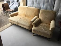 Old Style Sofa by Old Style Sofa Second Hand Household Furniture Buy And Sell In