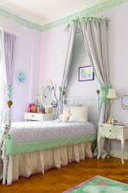 girls bed crown bedroom gorgeous girls bedroom ideas with arched doorway and area