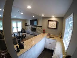 kitchen cabinets orange county ca complete homeremodel fireplaces entertainment center