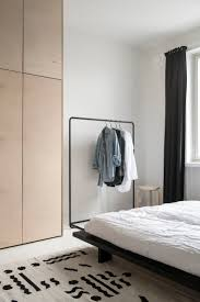 Minimalistic Bedroom 96 Best Bedrooms Images On Pinterest Room Architecture And