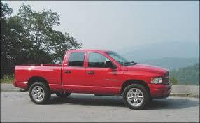 dodge ram v6 towing capacity pickuptruck com drive 2002 dodge ram