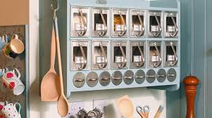 Organizing Kitchen Cabinets Ideas Top 13 Images Designs For Best Way To Organize Kitchen Cabinets